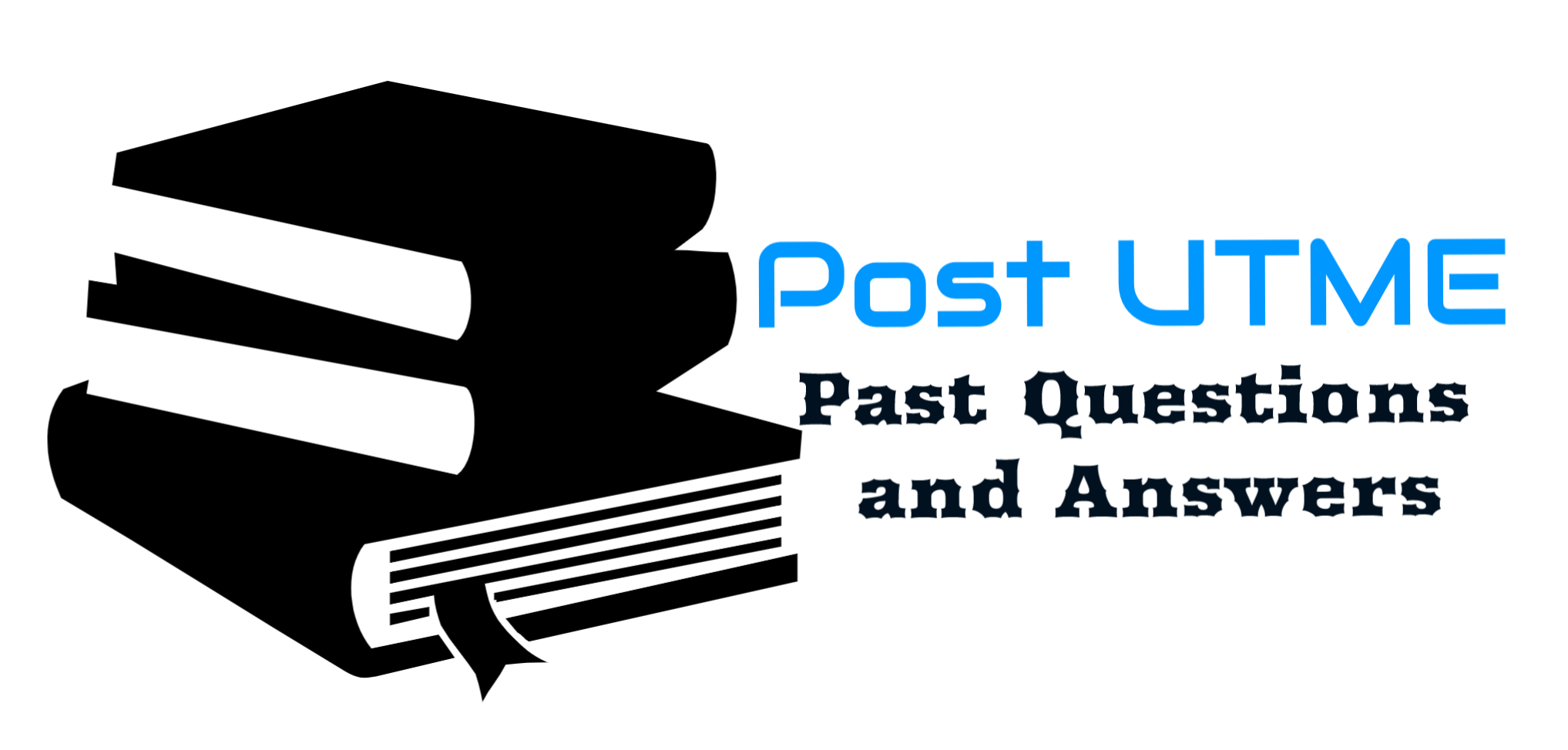 GSU POST UTME PAST QUESTIONS AND ANSWERS (PDF) – CSN PDF Sales Page